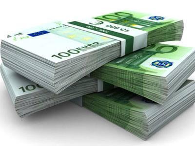 Nudimo kredite i pozajmice bez zaloga 0628153885